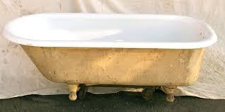 antique clawfoot tub foot home ideas collection to clean an antique clawfoot tub old clawfoot bathtub clawfoot tubs antique