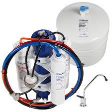Home Ro Water Systems Reverse Osmosis Water Filtration Osmosis Water System Home