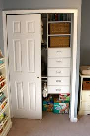 target closet organizer. Target Closet Organizer Simple Bedroom With White Storage Basket Au