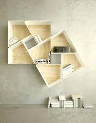 modern wall shelves modern wall shelves that are meant to steal the show modern wall shelves modern wall shelves