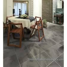 floor and decor boynton beach florida home decor design