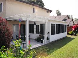 Plain Sunrooms And Patios Usa Solariums Patio Rooms Garden Conservatories Roof For Beautiful Ideas