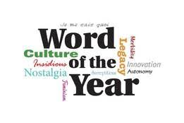 nostalgia definition of nostalgia by merriam webster 2014 word of the year culture