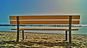 Free photo Good Morning Sun Light Blue Sky Sea Waiting - Max Pixel