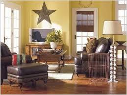 rustic leather living room furniture. Rustic Living Room Furniture Leather