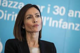 Mara Carfagna smetta di illudere i moderati - Lettera43