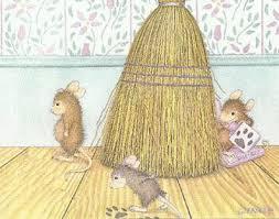 """Résultat de recherche d'images pour """"gif frise avec rat"""""""