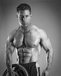 Image result for Healthier Physique