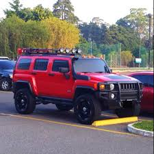 2018 hummer 3. simple 2018 hummer h3 can i do this to mine please in 2018 hummer 3