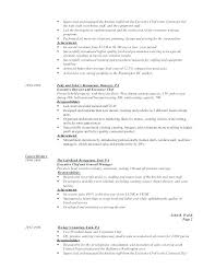 Event Staff Resume Sample Best Of Sample Wait Staff Resume Manager Cover Letter Example Staff Resume