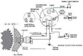 marine tach wiring diagram images sel tachometer wiring diagrams tachometer wiring diagrams engine diagram tachometer