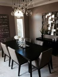 unforgettable west elm chairs picture inspirations modern dinning room table and chandelier furniture