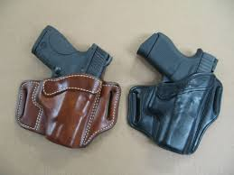 blade tech owb holster cz 75 sp01 shadow black right hand d holx000837411899 for