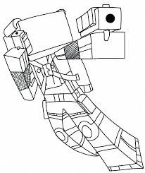 minecraft spider coloring pages extraordinary spider coloring pages kids printable a minecraft spider jockey coloring pages
