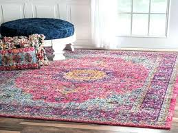 pink rugs for bedrooms traditional vintage fancy pink area rug 4 x 6 pink rug bedroom pink rugs for bedrooms