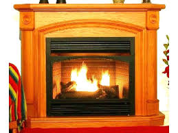 ventless gas fireplace logs reviews s vent free gas fireplace logs reviews