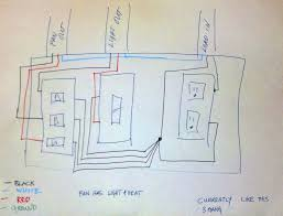 wiring diagram for bathroom extractor fan with timer fresh wiring an bathroom light extractor fan wiring diagram wiring diagram for bathroom extractor fan with timer fresh wiring an exhaust fan light booom and