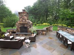 patio designs on a budget. Charming Backyard Patio Designs With Fire Pit Ideas Also Pictures On A Budget Design Tips