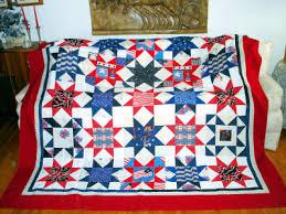 Rhoda's Gallery of Quilts | Rhoda's Web Site & Red Star Quilt Adamdwight.com