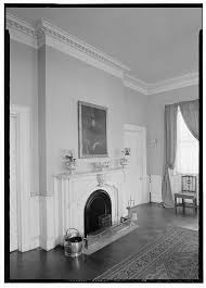 Photo, Print, Drawing, Available Online, William Blacklock House, 18 Bull  Street, Charleston, Charleston County, SC (hhh.sc0058.photos/), Houses |  Library of Congress