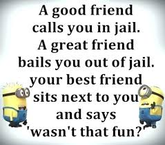 Quotes About Good Friendship Funny Best Friend Quotes Top Very Funny Friendship Quotes Quotes 82