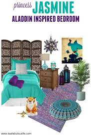 Ladies Bedroom 17 Best Ideas About Ladies Bedroom On Pinterest Room Goals Cozy