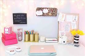diy office desk accessories. Amazing Diy Desk Decor Pinterest Office Storage Ideas With Home Easy U Organization Accessories E
