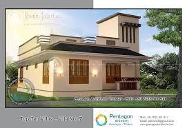 Small Picture Top 10 Low Cost Kerala Home Designs