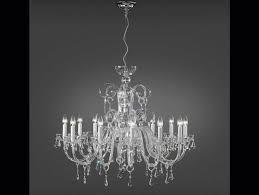 attractive schonbek crystal chandelier chandelier swarovski crystal jewelry chandeliers