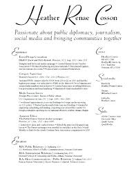 Graduate School Resume Template Custom Grad School Resume Samples 48 Successful Graduate School Resume And
