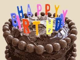 happy birthday cake & s