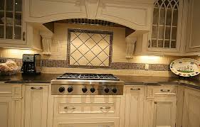 the consideration in utilizing kitchen backsplash ideas backsplash design ideas for kitchen