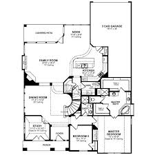 5 bedroom house plans open floor plan ~ home decor Open Plan House Design Nz 5 bedroom house plans australia 5 bedroom house plans open plan house design nz