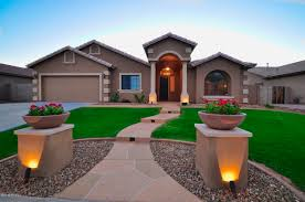 Houses For Sale Gilbert Homes For Sale