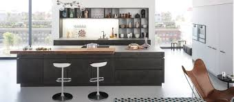 kitchen and bath long island ny. leading nyc modern european kitchen provider | cabinets - leicht new york and bath long island ny n