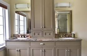 Custom Cabinets Lancaster PA Kitchen Bath Cabinets