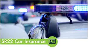 sr22 car insurance quotes chicago illinois sr 22 sr22 insurance tn quotes