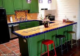 Mexican Kitchen Design650449 Mexican Kitchen Tiles Mexicantiles Kitchen