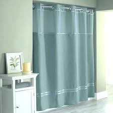 shower curtain rod height shower curtain dimensions height shower curtain height curtain installation stall shower curtain