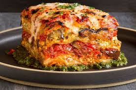 See more ideas about vegan, recipes, jewish recipes. Best Jewish Vegan Restaurants The Forward