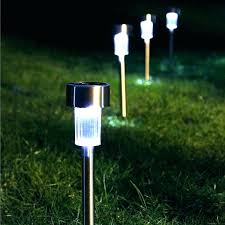 solar powered lights best solar garden lights solar powered backyard lights outdoor lighting solar power best