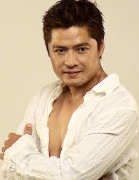 Li Nanxing | News 2005 | Jonathan Li | Singapore Actor | Singapore Male Actor | Mediacorp Actor | Mediacorp Male Actor - news93