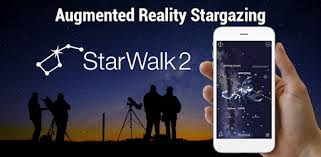 <b>Star</b> Walk 2 Free - <b>Sky</b> Map, Stars & Constellations - Apps on Google ...