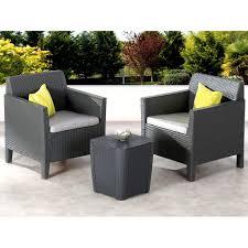 dune outdoor furniture. Dune Outdoor Furniture Brisbane New Sale Gartenmobel Nt07 N
