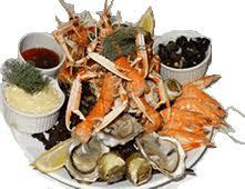 """Résultat de recherche d'images pour """"gifs de fruits de mer"""""""