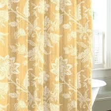 chevron fabric shower curtain bathroom images