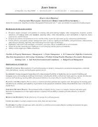 Electrical Technician Sample Resume Best of Resume For Electrical Technician Maintenance Sample Resume For
