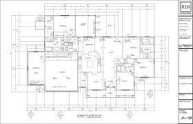 draw floor plans. Draw Floor Plans In Excel Drawing Plan 2