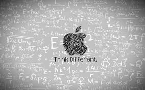 1920x1200 physics equation mathematics math formula poster science text typography apple computer wallpaper