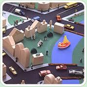 i spy city play